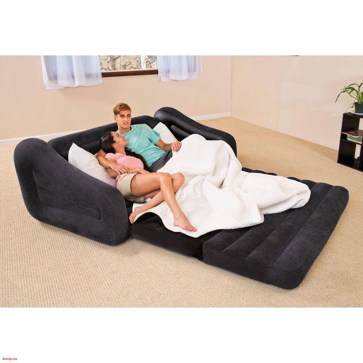 Fresh cool Amazing Hideaway Bed Couch c ab3e 4a af fede9aa 1faafcffd1edbfbeg Idea - Inspirational hideaway bed sofa New