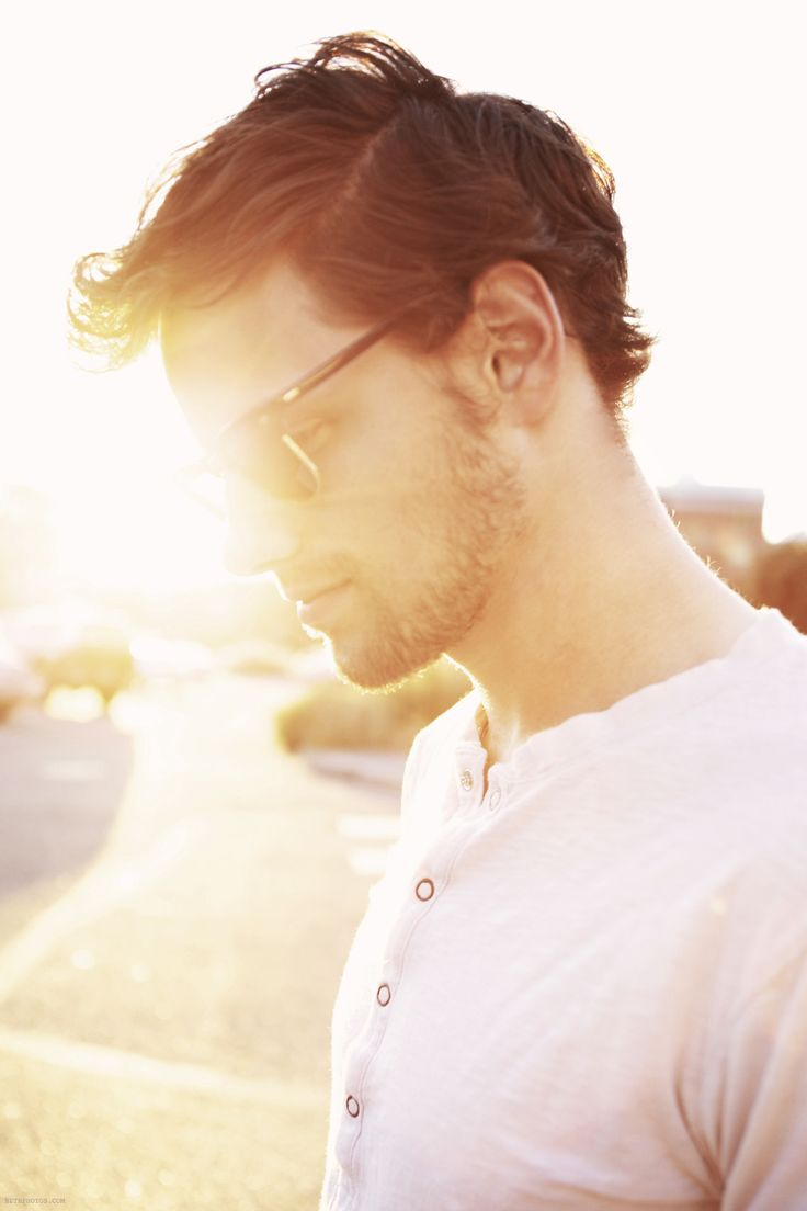 Shine down #mens #glasses @ #eyetique