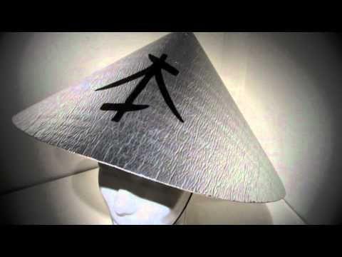 Sombrero Chino - YouTube