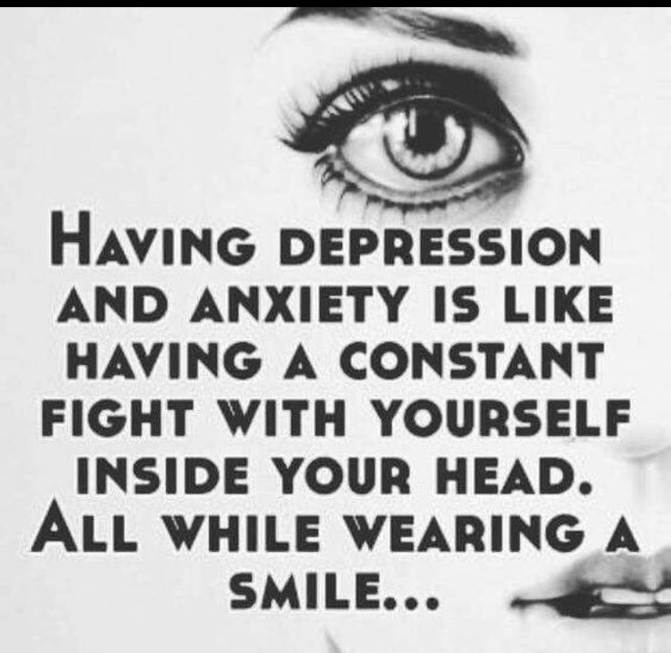 Fighting Depression Quotes: 1000+ Fighting Depression Quotes On Pinterest