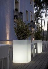 Vasi di design : Collezione CUBO ALTO