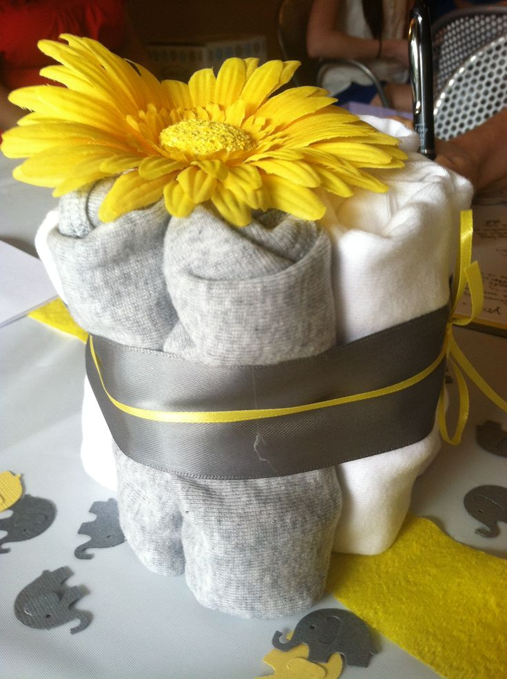 17 best images about table decorating ideas on pinterest Toilet paper roll centerpieces