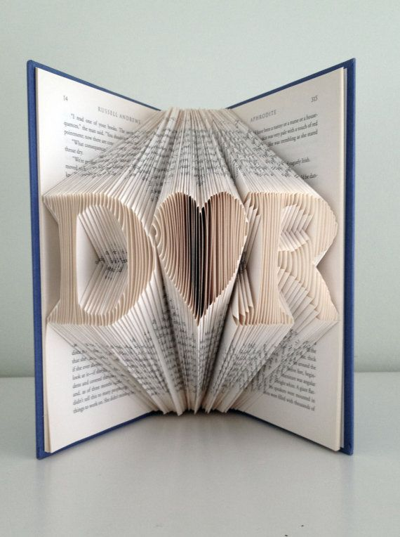 1st Wedding Anniversary Gift Ideas For Him : Valentinstag Geschenke f?r ihn ihr von LucianaFrigerio auf Etsy