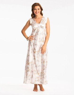 Buy PrettySecrets Women's Night Dress(Night Dress) Online at Best Offer Prices @ Rs. 1,399/- In India.