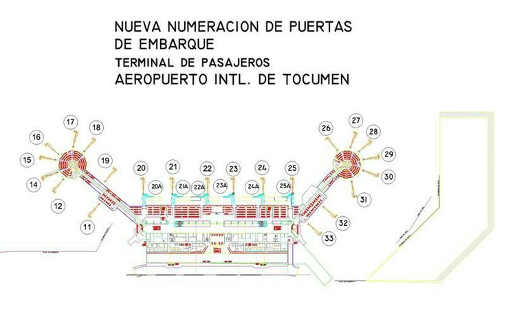 hobby airport houston map with 373376625329925051 on 2438236103 moreover Indiana Elevation Map likewise 3252658950 also Versailles Indiana Map also Houston Bike Trails Map.