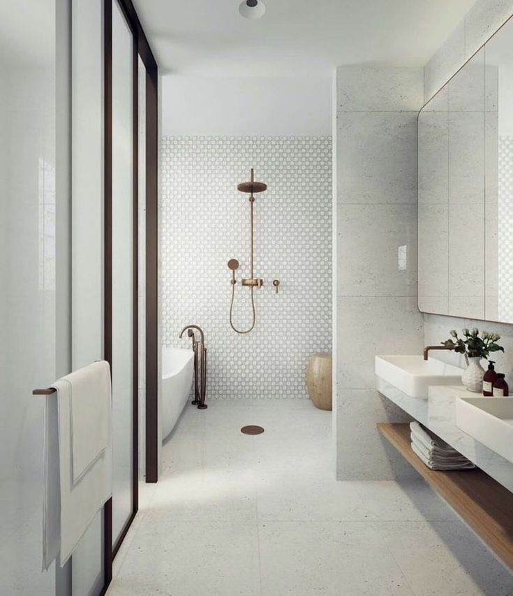 Badezimmer Inspiration Bathroom Interior Design Contemporary Bathroom Designs Modern Bathroom