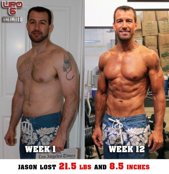 steroid tren 75