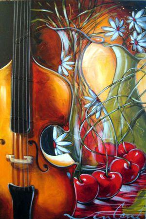 Daniel Vincent La fluidite rythmique - 30x 20.jpg