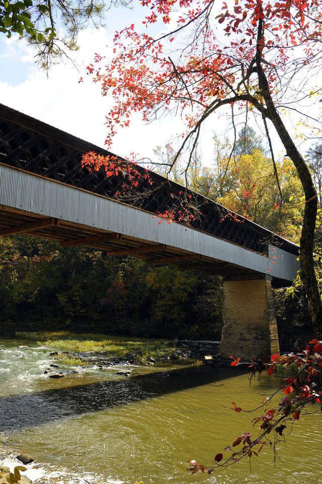 best old covered bridges images covered bridges bridges in blunt county alabama blount county covered bridges set to reopen al