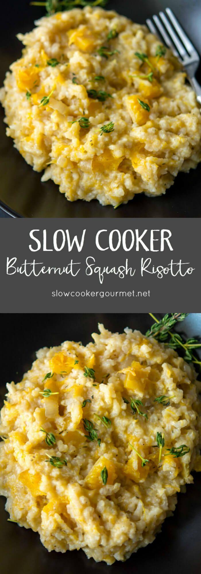 scg-butternut-squash-risotto-longpin