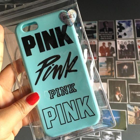 Iphone Wallpaper Pink: 1000+ Ideas About Victoria Secret Wallpaper On Pinterest