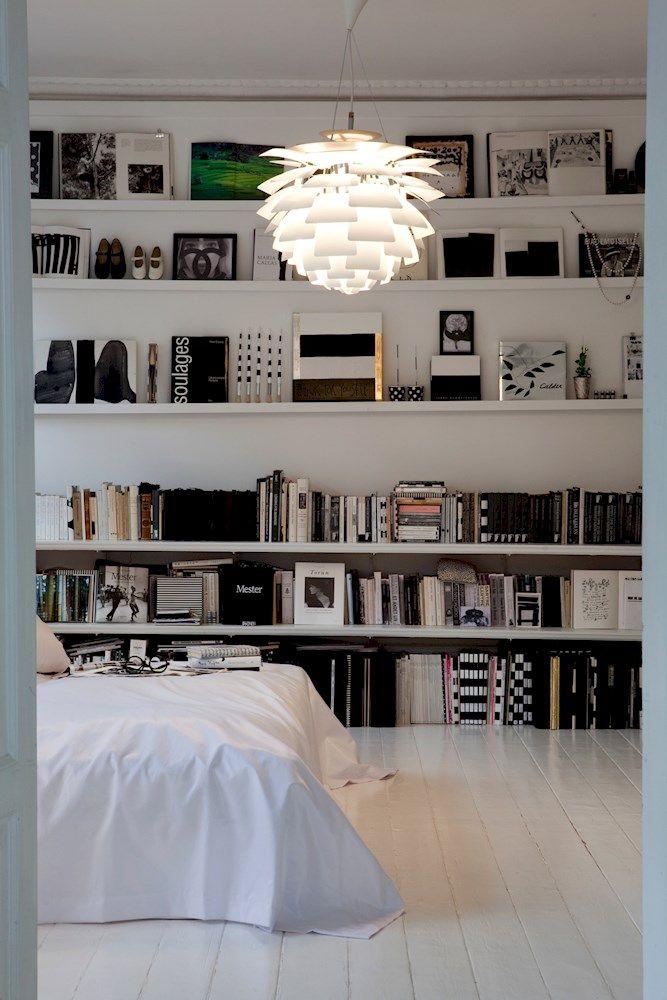 Découvrez une sélection formidable de lumières pour rendre votre maison un endroit spécial. Oui, vous pouvez transformer votre maison en un espace agréable, nous sommes là pour vous aider. #designlumières #eclairagesuspention #delightfull Suivez-nous : http://www.delightfull.eu/en/