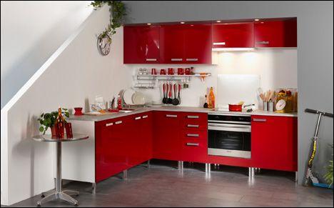 52 best kitchen images on pinterest kitchen dining kitchen dining
