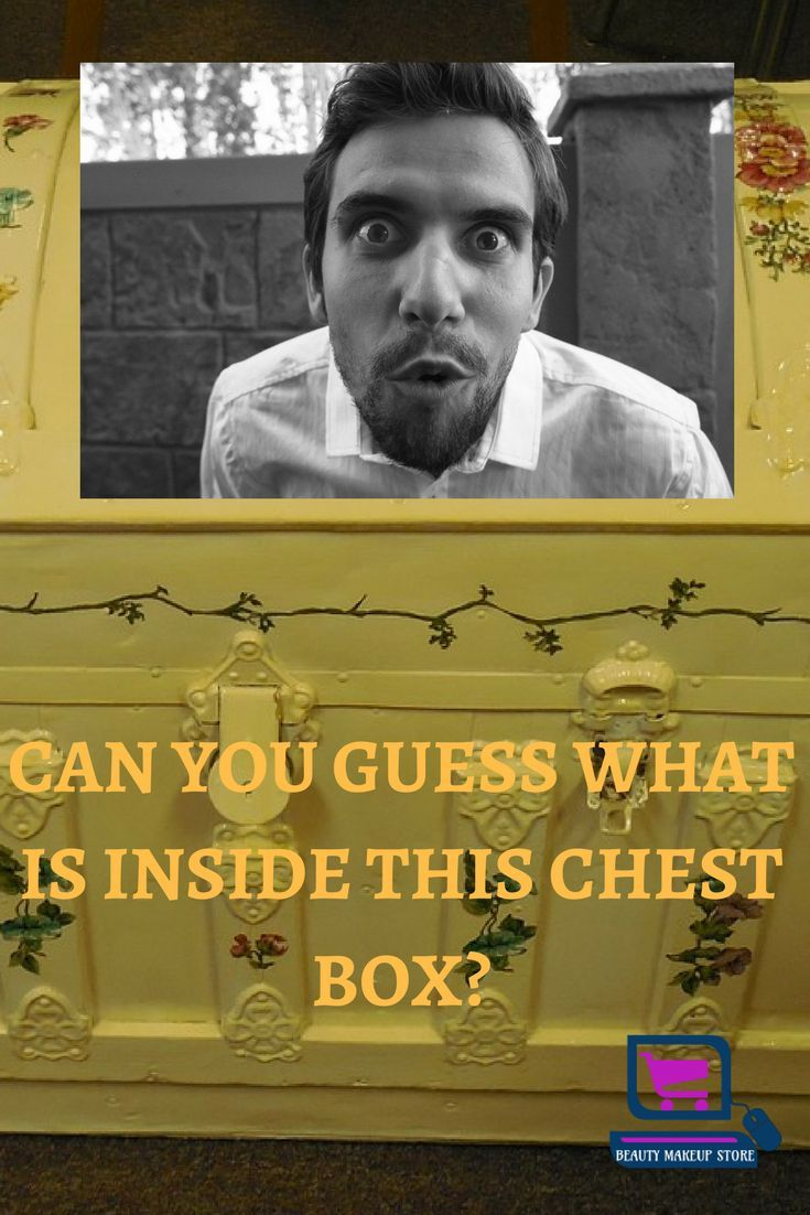 can you guess what is inside this chest? #chestboard #chestboardtable #chestboardchessssets
