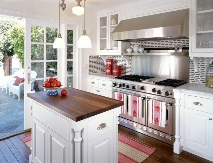 1001 Ideas De Decoracion De Cocinas Pequenas Con Isla Remodelacion De Cocina Pequena Ideas De Decoracion De Cocina Cocina Pequena Con Isla