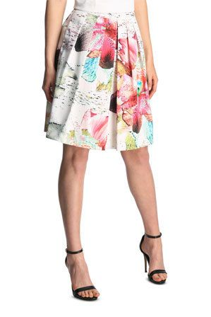 found this via @myer_mystore