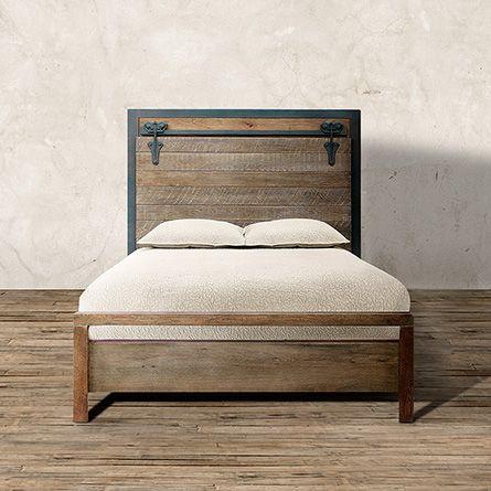 13 mejores imágenes sobre Furniture for our home en Pinterest ...