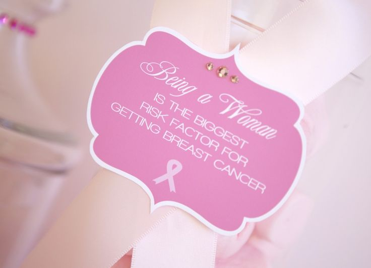 1000 Ideas About Breast Cancer Photos On Pinterest
