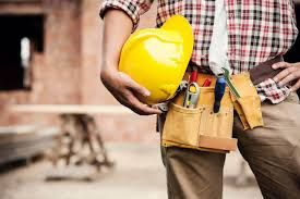 #Rp #contractors which provide the #best #concrete #installers in #Feltham. We have expert builders and they are specially trained for this work. For more info visit us