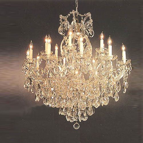 677 best chandelierslighting images on pinterest crystal lamps chandelier crystal lighting chandeliers 37x38 nr mozeypictures Images