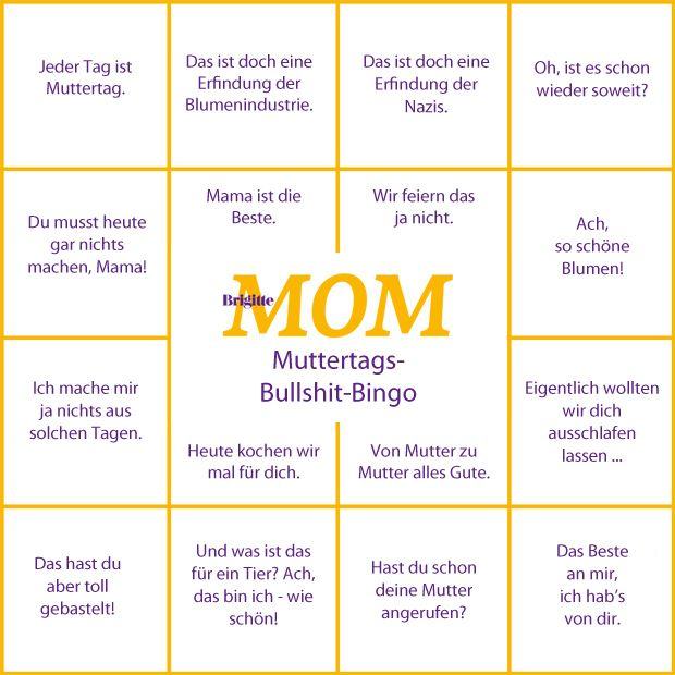 32 besten bullshit bingo bilder auf pinterest bingo auf