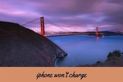 iphone won t charge_857_20190202060915_61 #iphone apps and