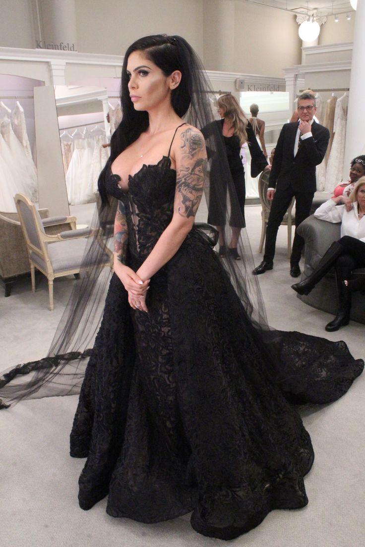 best dream wedding dresses images on pinterest gothic