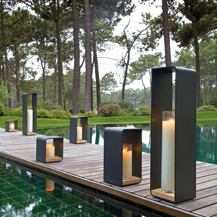 39 Best Manutti Outdoor Furniture Images On Pinterest | Outdoor Furniture,  Showroom And Taylors