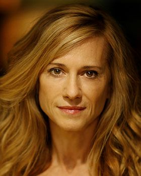190 Best Images About Holly Hunter On Pinterest