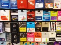 6 Ways to Buy Gift Cards for Less: Buy from Gift Card Discounters