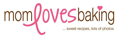 Chocolate Cherry Bars - #27 of 52 Pillsbury Grand Prize Recipes in 52 Weeks | Mom Loves BakingMom Loves Baking