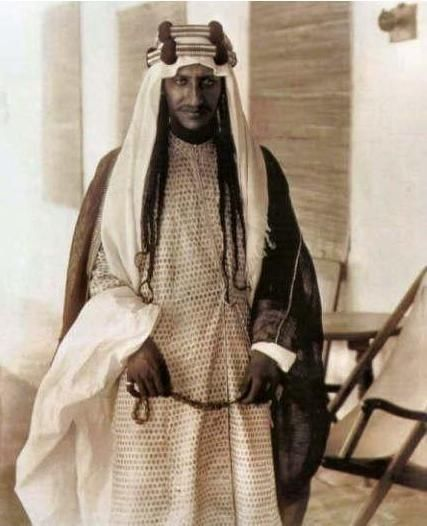 Turki I bin Abdul-Aziz Al Saud.jpg