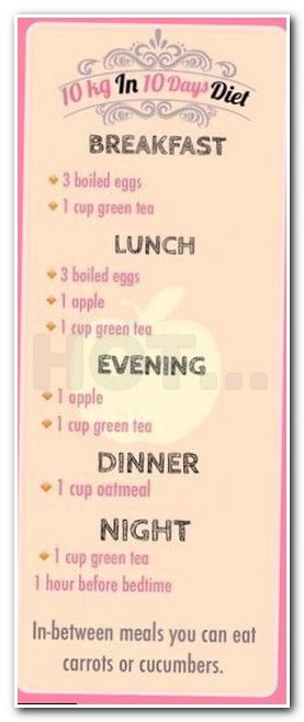 weight reduction plan, recommended diet for weight loss, how to lose weight what to eat, natural fiber foods, five and 2 diet, lose body fat, 2000 mg salt, 7 day healthy meal plan to lose weight, female weight loss diet plan, good weight loss totkay, low