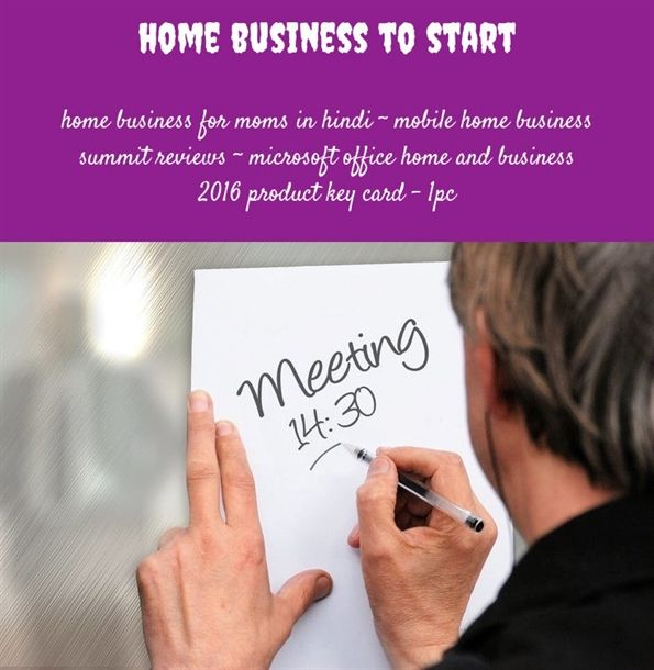 2974 best home business ideas images on pinterest home business to start72018080108561825 homebusiness insurance coverage endorsements meaning in tamil homestead florida malvernweather Choice Image
