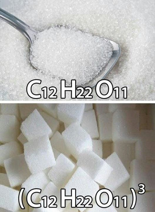 If you get this, you're too far gone to be saved...hehe i love chemistry. of course the squared wouldn't be correct unless doing Keq or Ksp. hehe nerd life