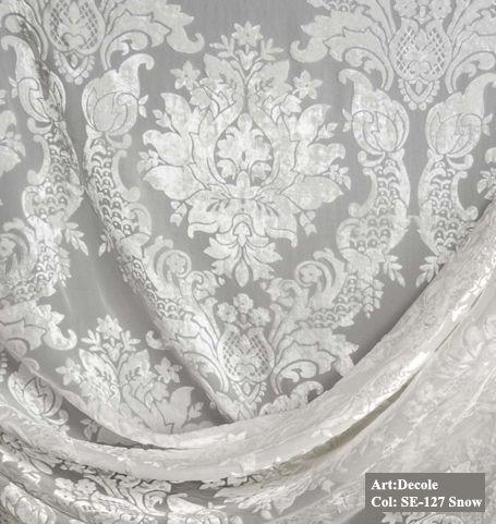 """""""Dana Panorama"""", """"Дана панорама"""", ткани и аксессуары для штор в москве, ткани для штор, ткани шторы в москве, портьерные ткани, декоративные ткани, изготовление штор, аксессуары для штор, ,бархат,тюль"""
