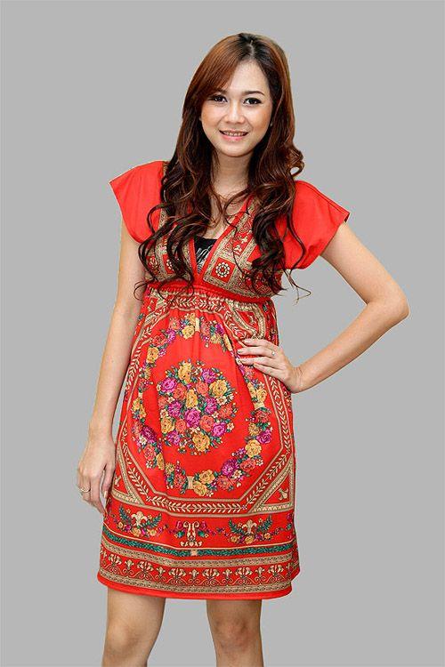 Foto Aura Kasih Berbaju Merah - http://www.3amies.com/foto-aura-kasih-berbaju-merah-wallpaper