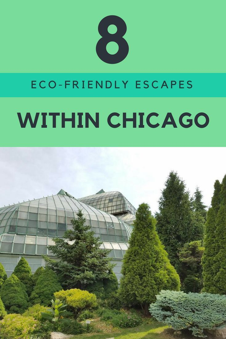 Best Travel Illinois Images On Pinterest Traveling Chicago - 8 gems of chicagos northern suburbs