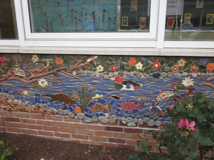68 best Community Arts at Clay Art Center images on Pinterest | Clay ...