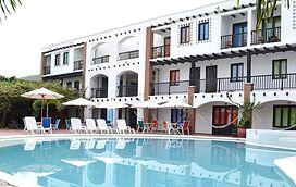 Compra Venta Inmobiliaria de Hoteles en Colombia Medellin Hotel Bogota | San Marta