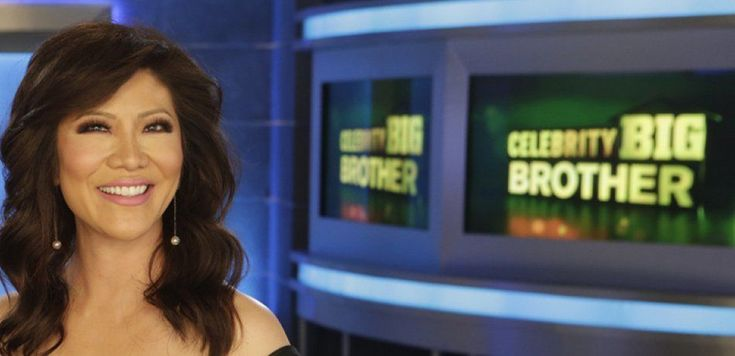 'Celebrity Big Brother' Spoilers: Celeb Sequester Starts, HG Pay Info, Jury And Eviction Leaks