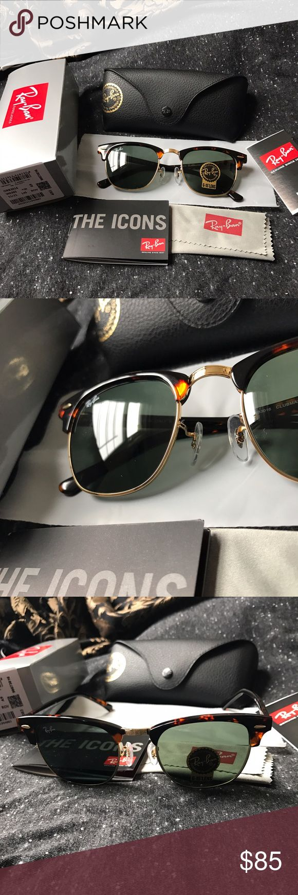 ray ban flash lenses review  17 Best ideas about Ray Ban Gr枚脽en on Pinterest