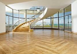 Image result for karndean parquet flooring