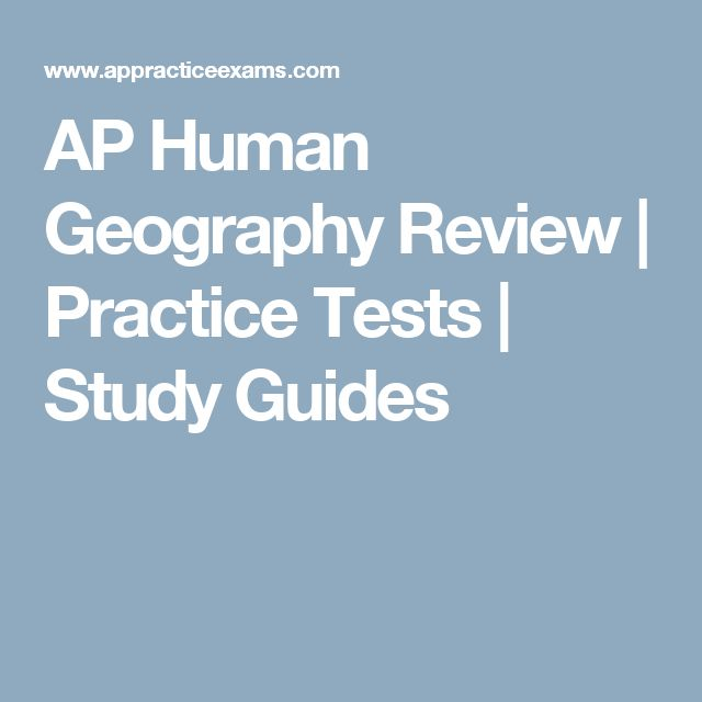 ap geography essay questions Ap human geography chapter 1 outline essay an element of contemporary human geography that seeks answers to a wide range of questions-some theoretical.