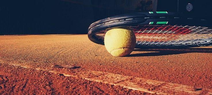 Wimbledon Frauen Finale