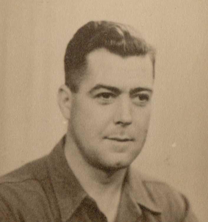 My Dad John Sinclair