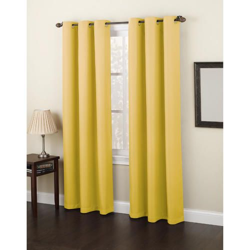 Colormate Summit Window Curtain Panel Sears Curtains