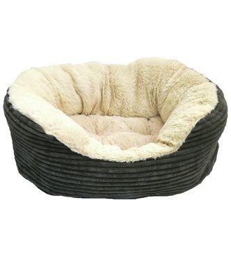 31 best raised dog beds for large dogs uk images on. Black Bedroom Furniture Sets. Home Design Ideas