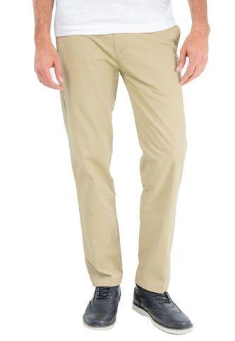 Pantalones para Hombre - Compra Ahora con Envío Gratis | Dafiti
