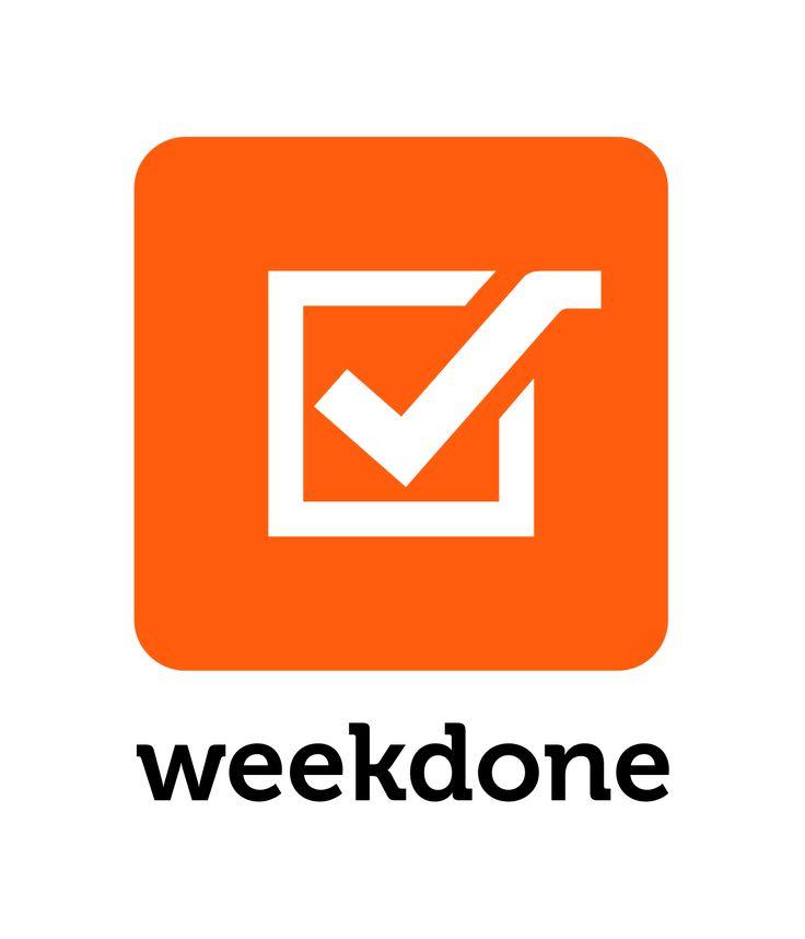 It was a pleasure being interviewed for Weekdone by Alexander Maasik!  https://blog.weekdone.com/dennis-koutoudis-placing-focus-teams/ #teamwork #leadership